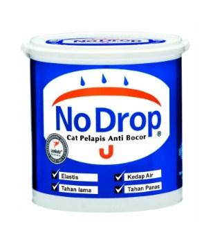 Gambar Harga Cat No Drop Pelapis Anti Bocor