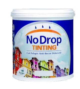 Gambar Harga Cat No Drop Tinting