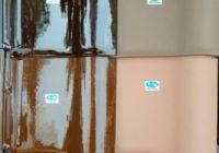Gambar Harga Genteng Keramik M Class