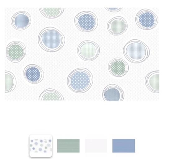 Gambar Harga Keramik Dinding Dapur Platinum