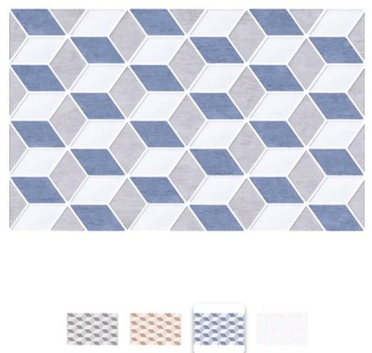 Gambar Harga Keramik Kamar Mandi Dinding Platinum
