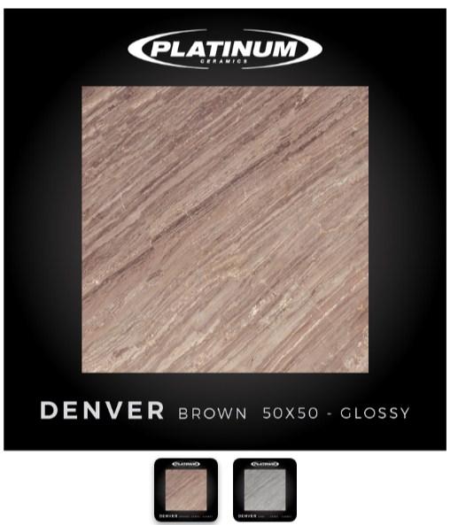 Gambar Harga Keramik Platinum 50x50 Motif Kayu
