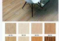 Gambar Harga Lantai Vinyl Plank