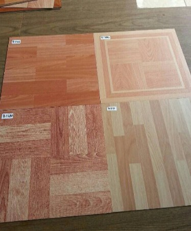 Gambar Harga Lantai Vinyl Tile