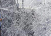 Gambar Harga Marmer Italy Per Meter (Import) Warna Grey