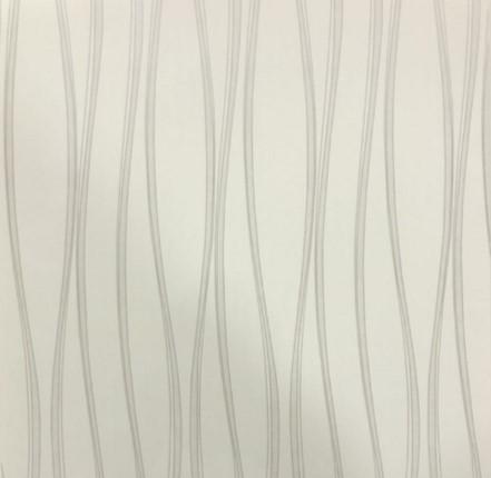 Gambar Harga Plafon PVC Shunda