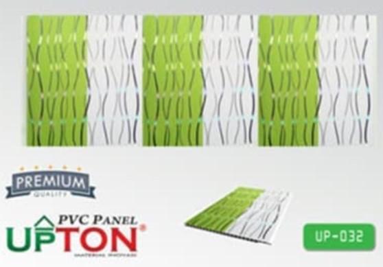 Gambar Harga Plafon PVC Upton