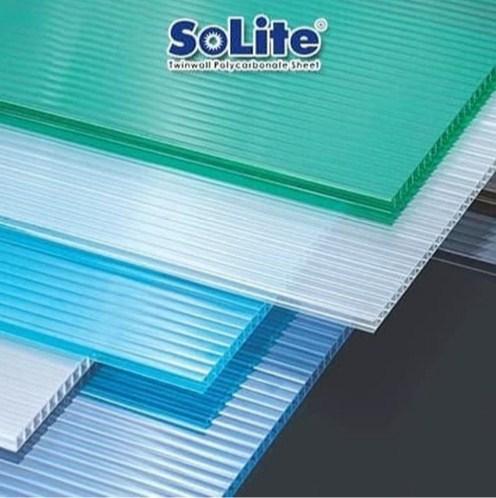 Gambar Harga Polycarbonate Solite