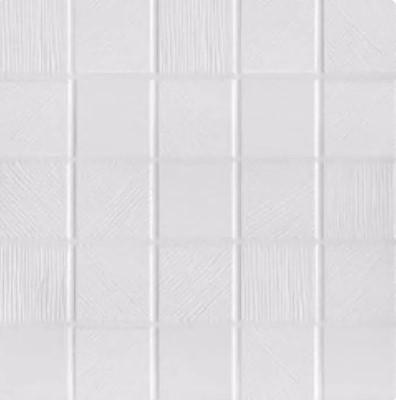 Gambar Keramik Kamar Mandi Sederhana Merk Asia Tile