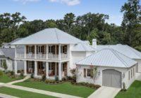 Gambar Rumah Menggunakan Atap Seng Galvalum