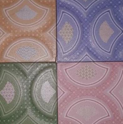 Model Keramik Kamar Mandi Biasa