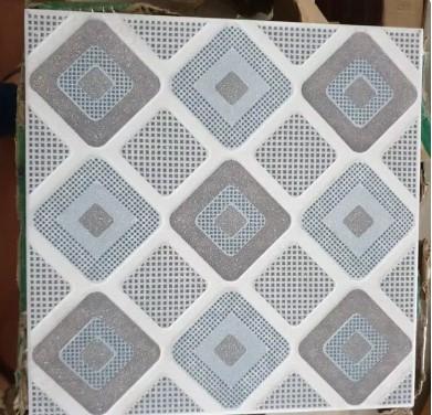 Model Keramik Kamar Mandi KITA Diamond LGS