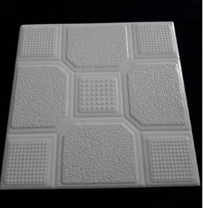 Model Keramik Kamar Mandi Merk Pegasus White