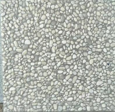 Model Keramik Kamar Mandi Merk Roman Floor Tile