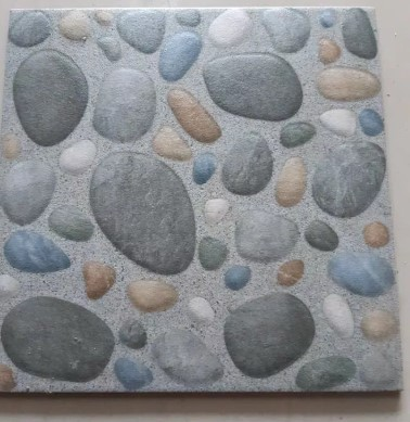 Model Keramik Kamar Mandi Merk Uno Motif Batu Alam