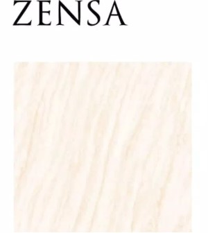 Motif Keramik Lantai 40x40 Asia Tile Zensa Cream