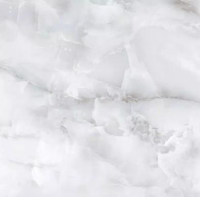 Motif Keramik Lantai 40x40 Grey Series