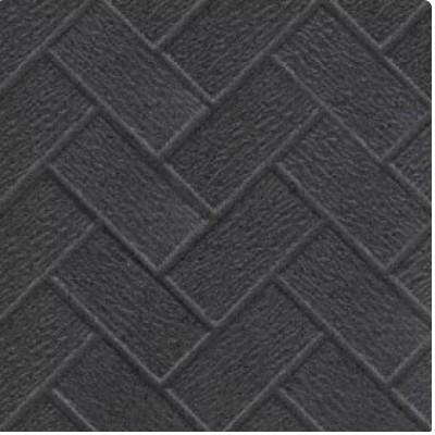 Motif Keramik Lantai 40x40 Merk Asia Tile Galaxy Black