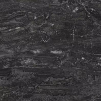 Motif Keramik Lantai 40x40 Merk Platinum Bolton Black
