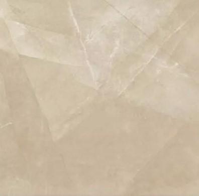 Motif Keramik Lantai 40x40 Merk Platinum Golia Brown Grey