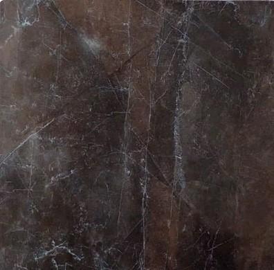 Motif Keramik Lantai 40x40 Merk Roman Alexa Grafite