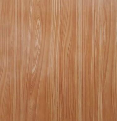Motif Keramik Lantai 40x40 Merk Total Jati Brown
