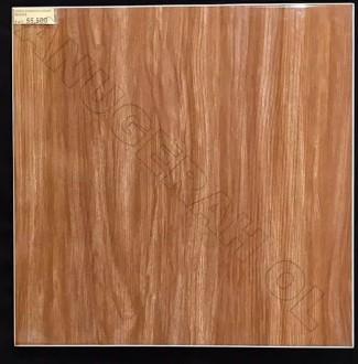 Motif Keramik Lantai 40x40 Pegasus Wood Brown