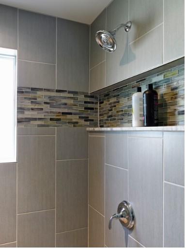 model keramik kamar mandi untuk dinding