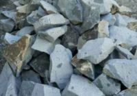 Gambar Harga Batu Kali Belah