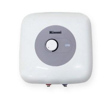 Gambar Harga Water Heater Rinnai 30 Liter
